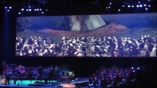 getlinkyoutube.com-Jeff Wayne's The War of The Worlds The New Generation full movie edit