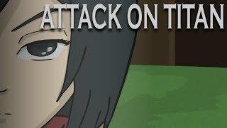 getlinkyoutube.com-Attack on Titan [Fan Trailer]