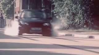 getlinkyoutube.com-VW Golf 3 VR6 Sound  Compilation