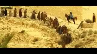 getlinkyoutube.com-فيلم (مملكة الرمال) كامل .. مترجم .. يكشف حقيقة ال سعود الوهابية الذين يسعون الى تدمير الاسلام