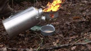 getlinkyoutube.com-How To Utilize A Storm Kettle