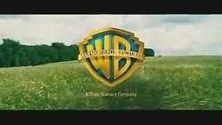 August Rush - Original Theatrical Trailer