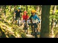 This Is Why - The Family Ride