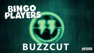 getlinkyoutube.com-Bingo Players - Buzzcut (OUT NOW)