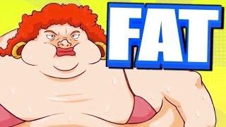 getlinkyoutube.com-YO MAMA SO FAT JOKES - VOLUME 2