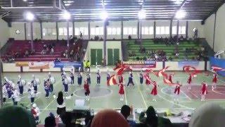 getlinkyoutube.com-Gita Bahana 91 - Juara 3 Divisi Senior Brass COMB III