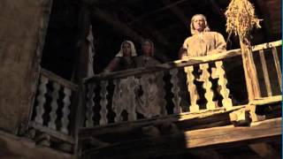 Charivari - The Return of Martin Guerre