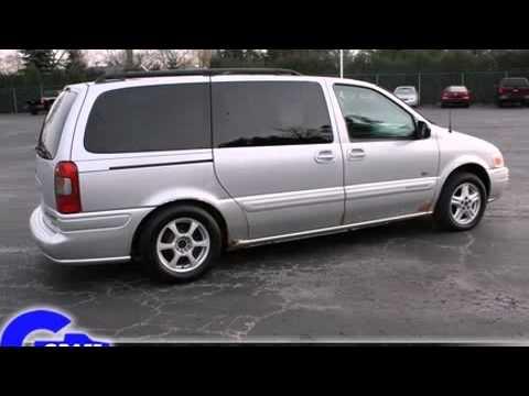 2002 chevrolet venture interior 2002 chevrolet venture for 2002 chevy venture window switch