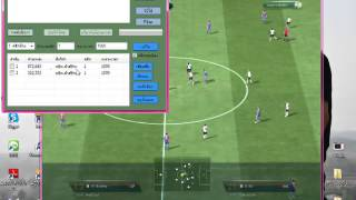 getlinkyoutube.com-การใช้โปรแกรม Auto Click กับเกม FO3