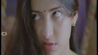 getlinkyoutube.com-dhanush comedy scene at tution - 3 movie scenes