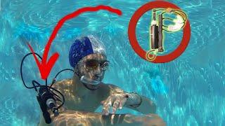getlinkyoutube.com-كيف تصنع جهاز تنفس تحت الماء