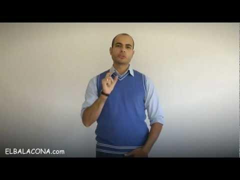 الفيديو الذي يمتنع عن مشاهدته كل خبؤ Elbalacona.com