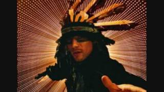 getlinkyoutube.com-Jamiroquai - 7 days in sunny june