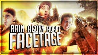 getlinkyoutube.com-FACETAGE! by FaZe Adapt, Agony & Rain