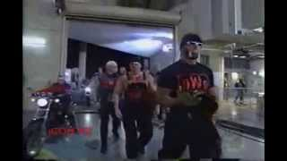 getlinkyoutube.com-Hulk Hogan NWO with Hells Angels