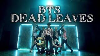 getlinkyoutube.com-BTS Dead Leaves Backwards