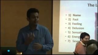 getlinkyoutube.com-Homoeopathic Case -Taking - Dr. Gaurang Gaikwad