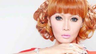 ASHOLATU - INUL DARATISTA  karaoke dangdut ( tanpa vokal ) cover #adisID