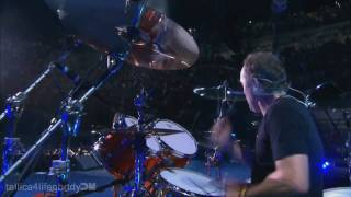 Metallica - Sad But True /Live Nimes 2009 1080p HD_HQ