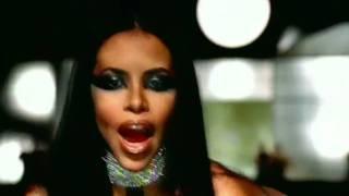 getlinkyoutube.com-Aaliyah -  Try Again(720pHD)