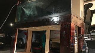getlinkyoutube.com-180G SALTWATER AQUARIUM DO YOU EVEN REEF BRO?! CORAL REEF SPS LPS ZOAS TANK UPDATE