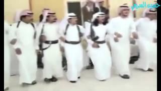 getlinkyoutube.com-شيلة قزوعي اداء/ جابر السريعي