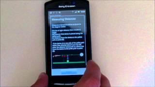 getlinkyoutube.com-Chrono Connect - Un cronógrafo en tu móvil