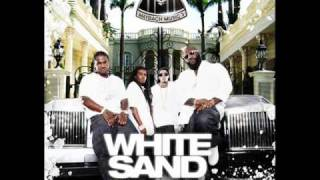 Rick Ross - White Sand II