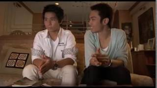 getlinkyoutube.com-Love Audition เทป 6 Behind the Scenes 4