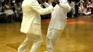 getlinkyoutube.com-Chicago Original Freestyle Steppin  R Mack White Party Detroit 2010.avi