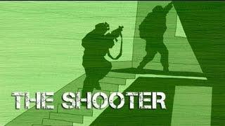 getlinkyoutube.com-The Man Who Killed Osama bin Laden