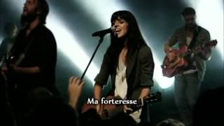 getlinkyoutube.com-Hillsong - Je T'exalterai (I will exalt You)
