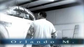 getlinkyoutube.com-MAKING of BUGATTI VEYRON replica by ORLANDO M.