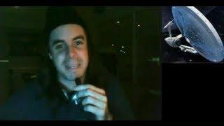 getlinkyoutube.com-DROSS-O-RAMA: programa grabado el 27/06/2012