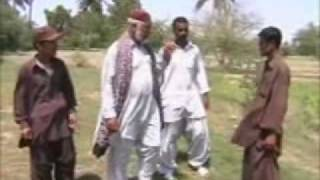 getlinkyoutube.com-Balochi Film Meeras e Jang Part 4