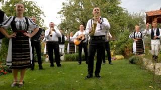 getlinkyoutube.com-Ciprian Stoica-Instrumentala Bihor