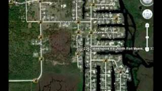 getlinkyoutube.com-waterfront pool homes for sale in florida NOT ON THE MARKET