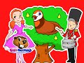 """""""12 Days of Christmas"""" 