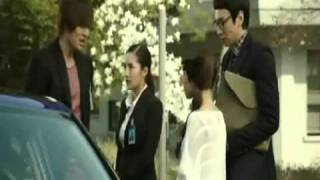 getlinkyoutube.com-City Hunter NG, with Lee Min Ho and casts [Part 1]