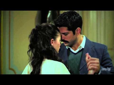 Kamran & Feride / Çalıkuşu - Gypsy Rhapsody