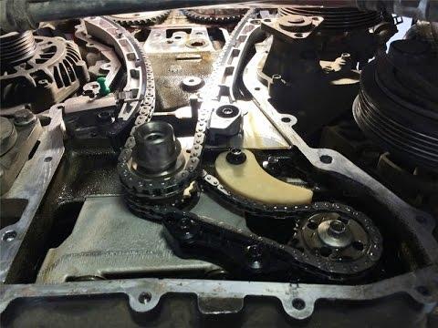 Где находится в Mazda МХ-5 номер двигателя
