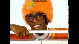 Yo Gabba Gabba Theme Song width=