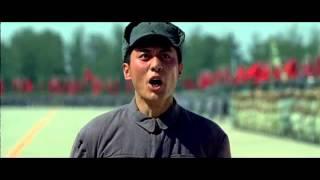 getlinkyoutube.com-HD 建国大业完整版预告片 The Founding of a Republic (Trailer) (2009)