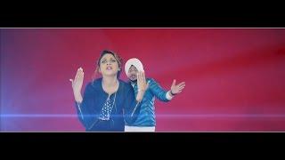 PANJABI MC - PICHA NI CHAD DE [feat. SAHIB] M/V