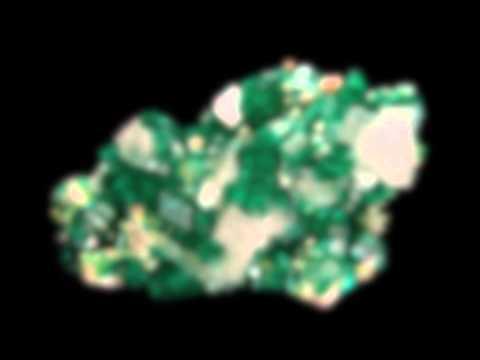 Ett filmklipp om Wikimedia Commons