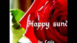 getlinkyoutube.com-วันอาทิตย์ที่สวยงาม