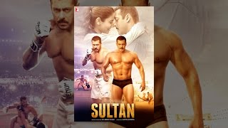 Sultan width=