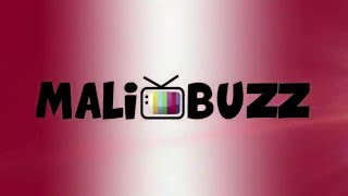 Malibuzz TV, la webTV Leader