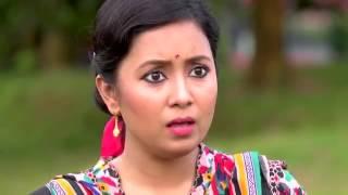 getlinkyoutube.com-Bangla Eid Natok FM Maik 2016 . Fm মাইক