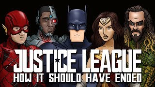 How-Justice-League-Should-Have-Ended width=